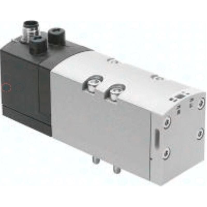 VSVA-B-T32C-AD-D1-1R5L 561359 Magnetventil