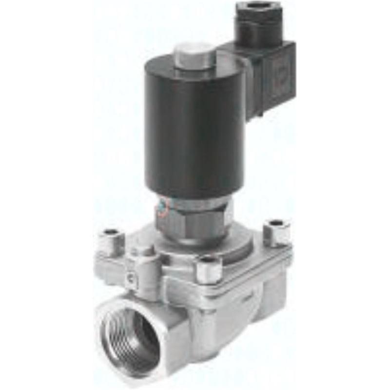 VZWF-L-M22C-G112-400-V-3AP4-10 1492348 MAGNETVENTIL