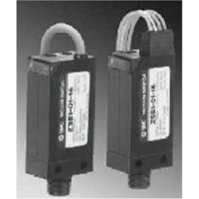 ZSE1-00-55CL SMC Vakuumschalter