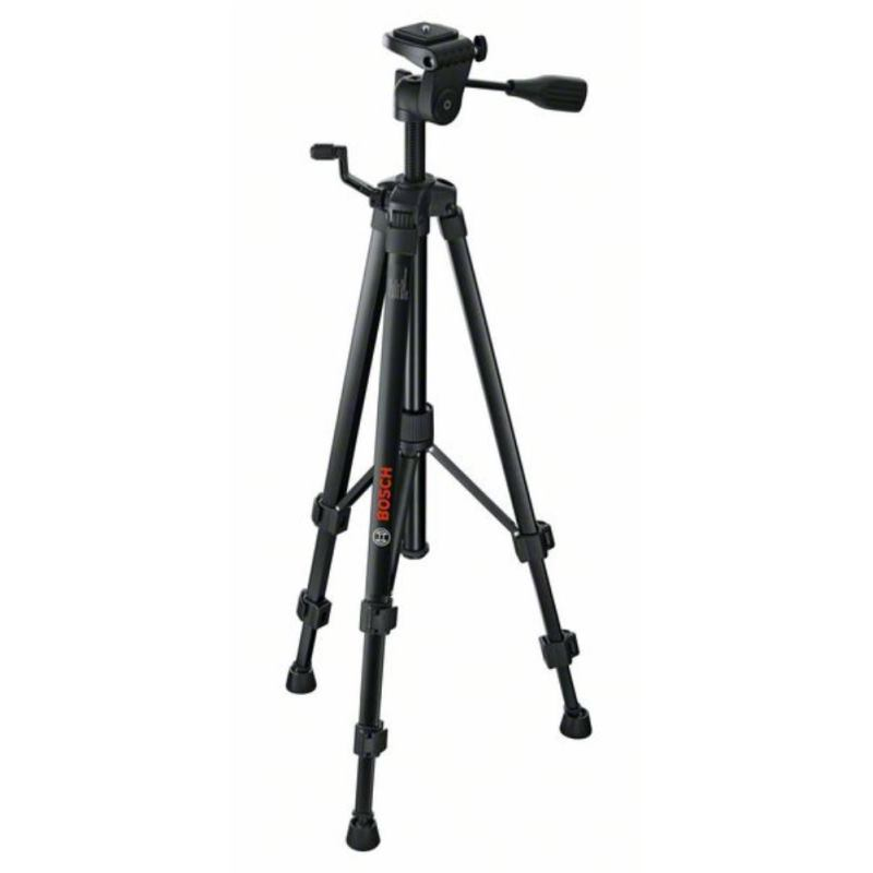 Baustativ BT 150 Fotostativ