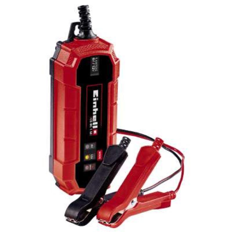 Batterie-Ladegerät CE-BC 1 M