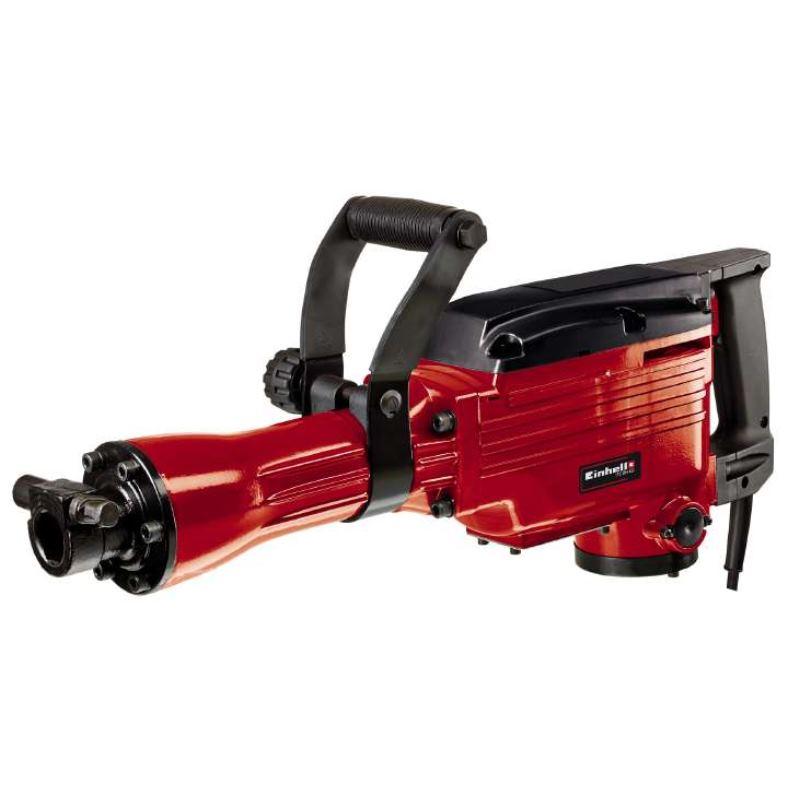 SDS-HEX 30 mm Abbruchhammer TC-DH 43 |1.600 Watt