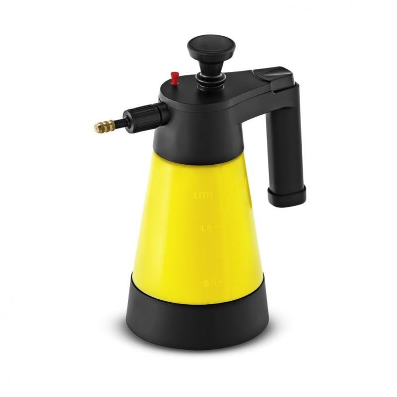 Sprayflasche Sprühflasche 1 Liter | 6.394-374.0