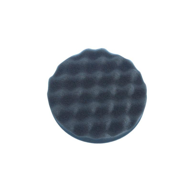 Ø 135mm Polierpad Wave | Extrem feines und weiches