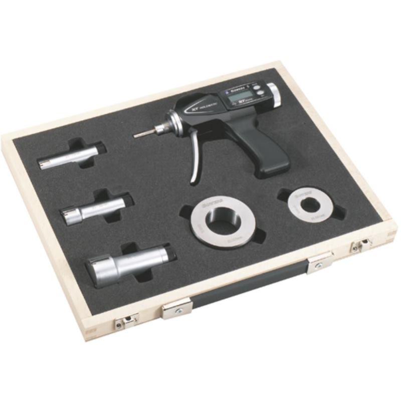 Innenschnellmessgeräte 50-100 mm 0.001 mm ZW mit