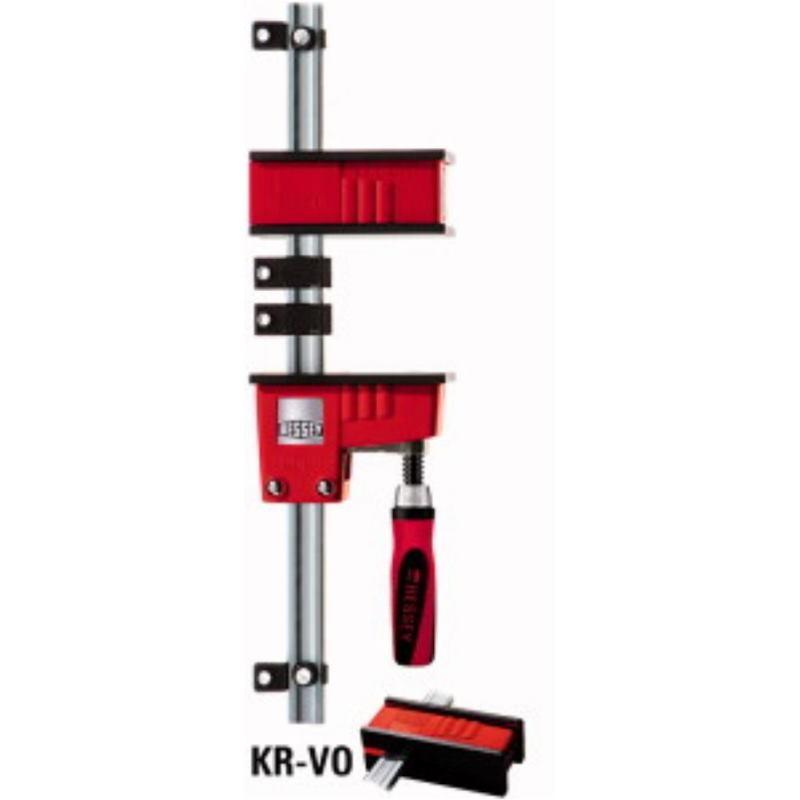 Vario-Korpuszwinge REVO KRV 1500/95