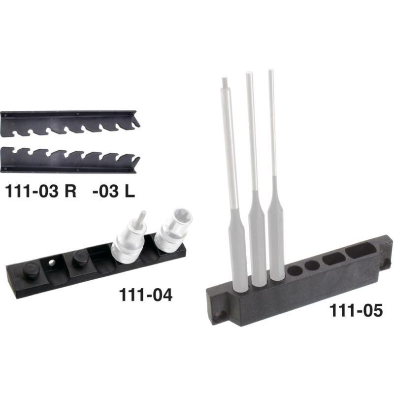 Werkzeug-Halter 111-03R