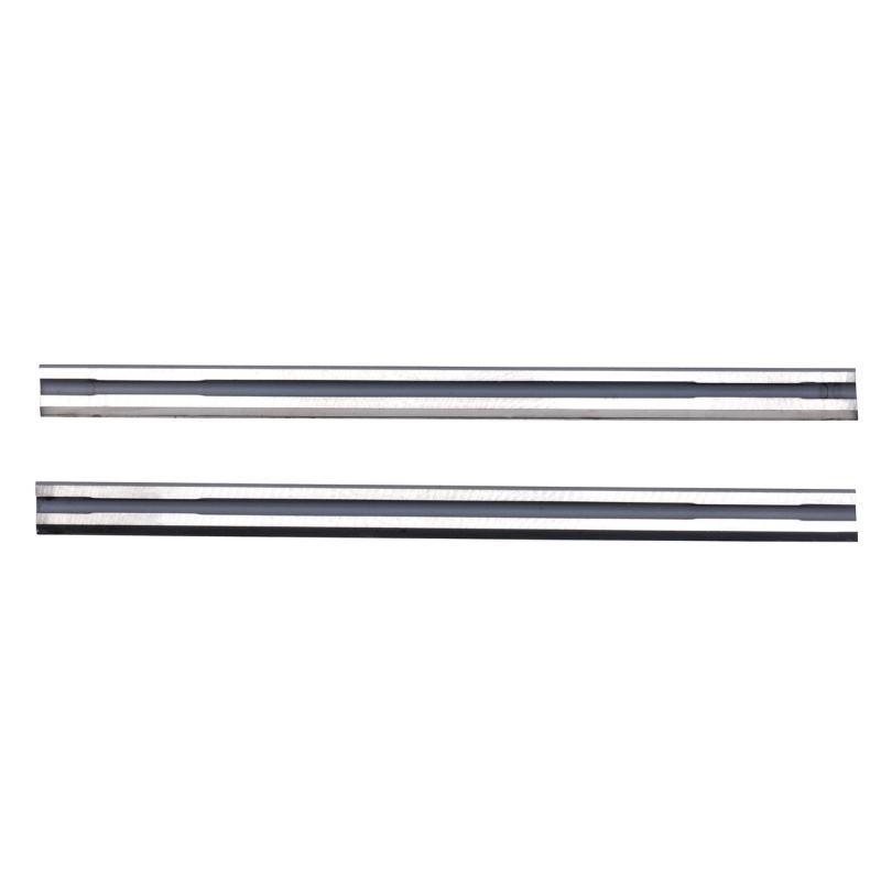 2 Hartmetall-Wendehobelmesser für Ho 0882/ Ho E 09
