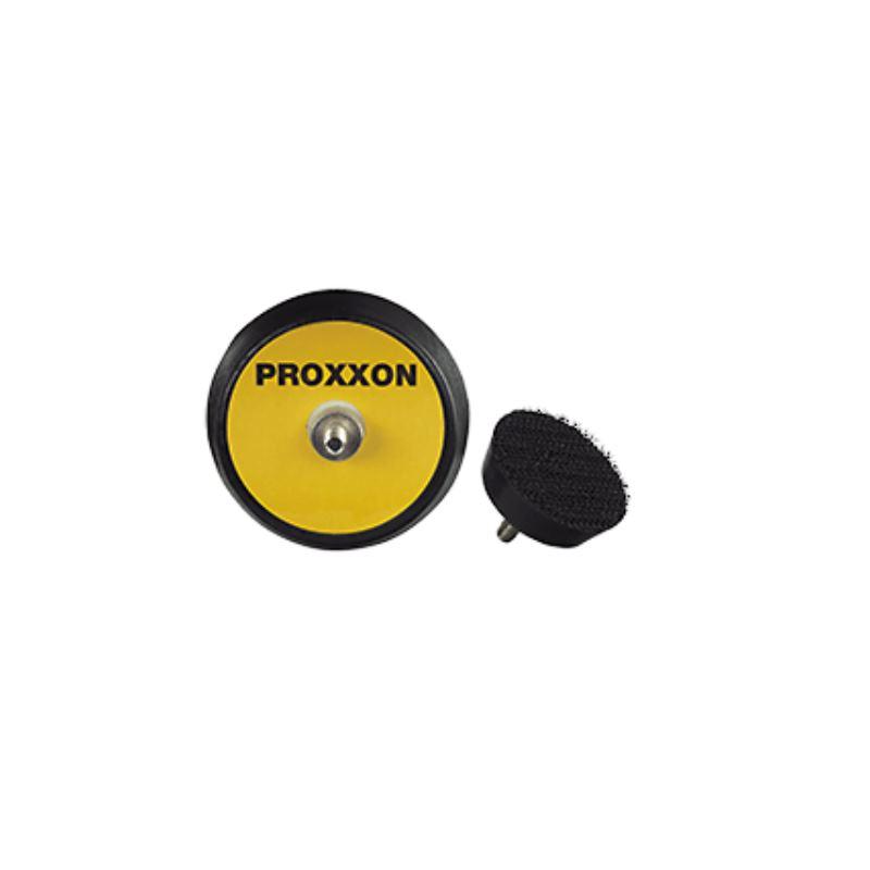 Schaumstützteller Ø 30 mm für WP/E, WP/A, EP/E, EP/A
