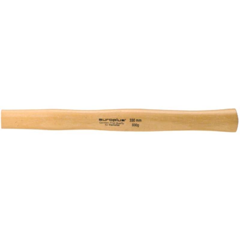 Vorschlaghammerstiele DIN 5112 Länge 600 mm europl