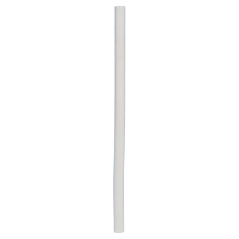 Klebestick-Set Cristal 7 x 150 mm. 60 g. 10-teilig