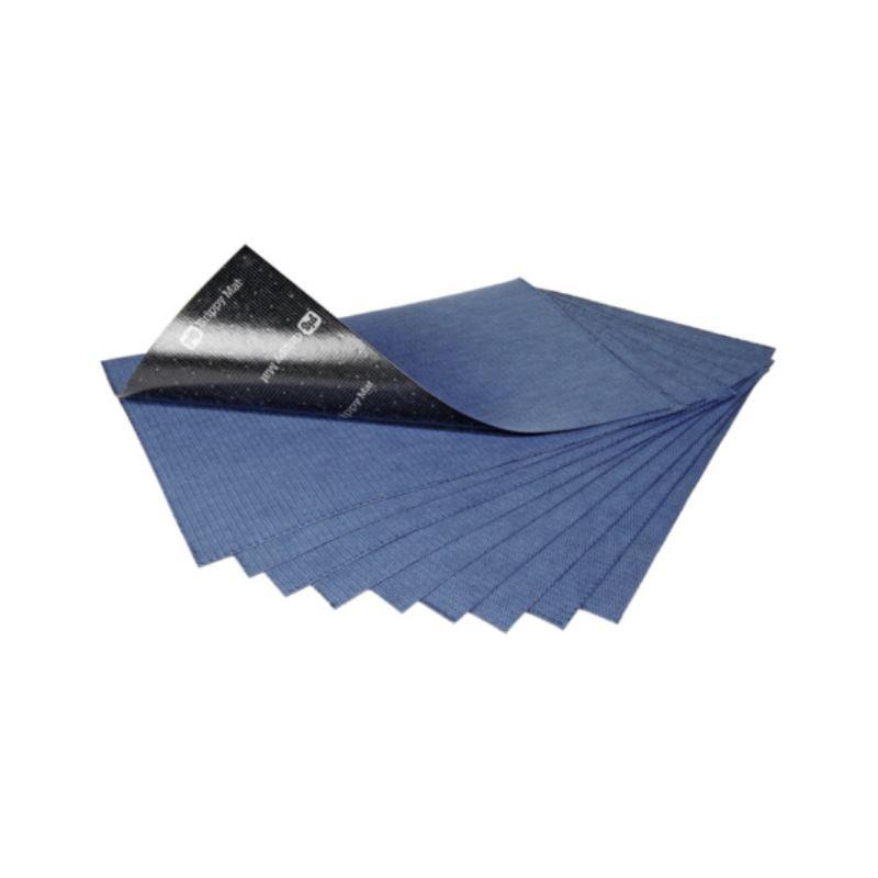 Saugmatte BLUE BLU102 Mattenrolle 76cmx46m Heavy-