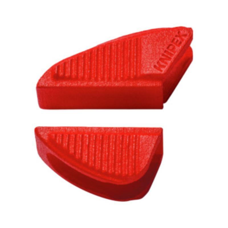 Schonbacken für Zangenschlüssel 250 mm 86 09 250 V01, 3 Paar
