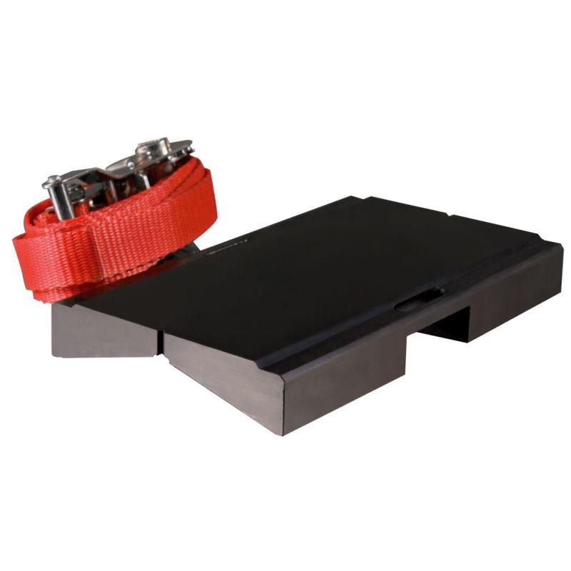 Magnetständerbohrmaschinen Zubehör,Rohrhalter 1081