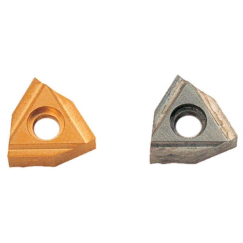 UNISIX Hartmetall Wendeschneidplatten W04 34480.0