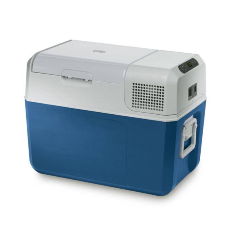 Kompressor-Kühlbox MCF40