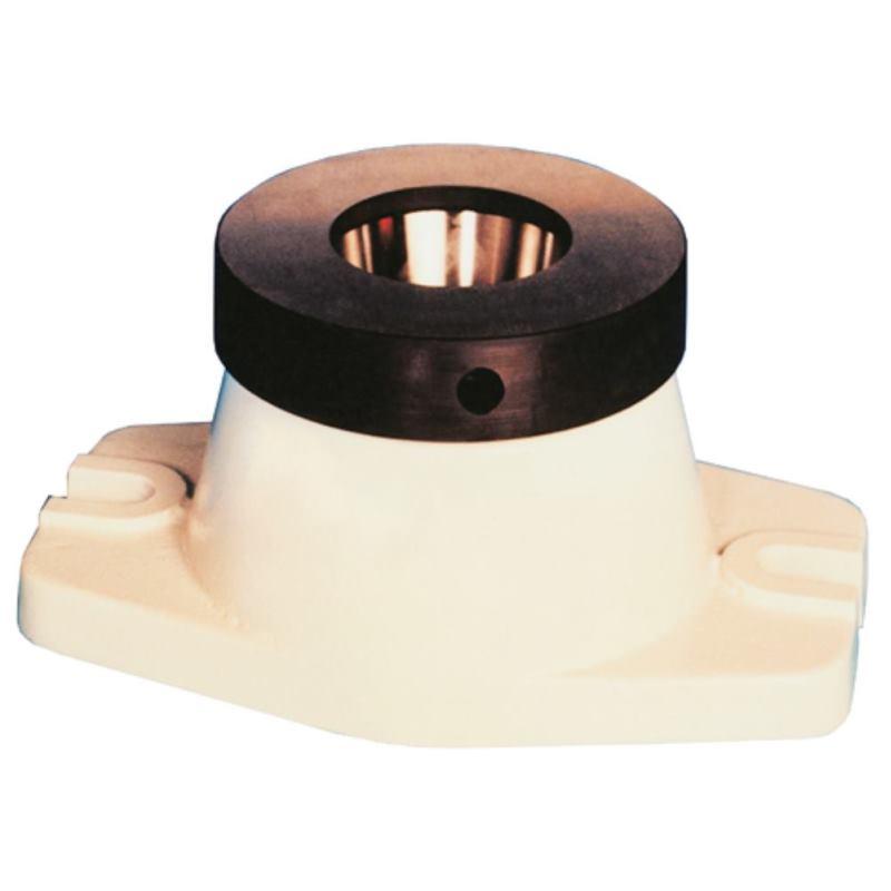 Vertikel-Zangenspannstock für 4 - 26 mm ohne