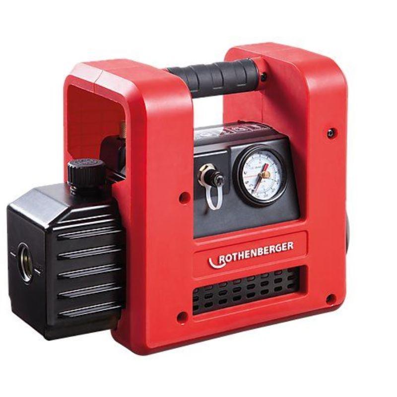 ROAIRVAC R32 1.5, 230V, 42 l/min