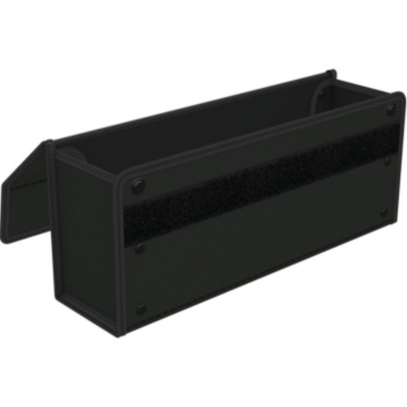 Werkzeug-Box 2go 3