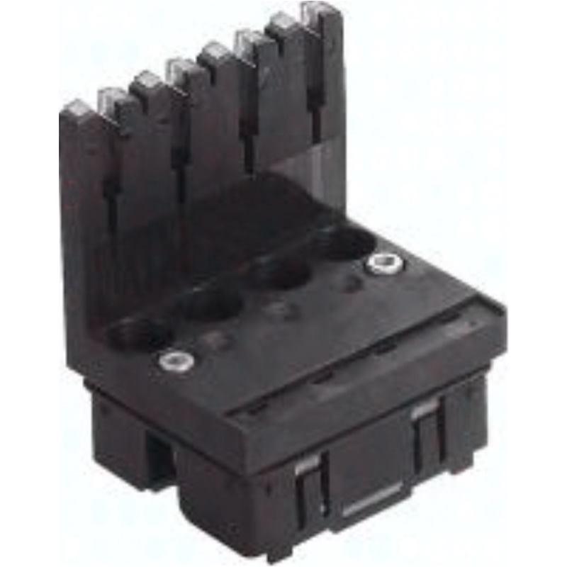 VMPA2-MPM-EMM-2 537985 Elektrikmodul