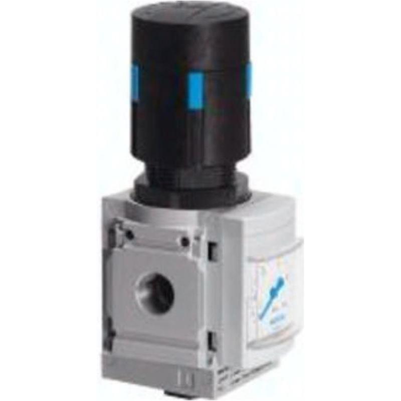 MS4-LR-1/4-D6-AS-Z 529418 Druckregelventil