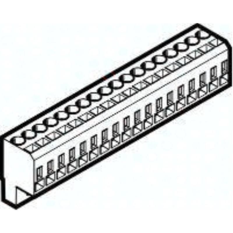 NECC-L1G18-C1 553861 Stecker