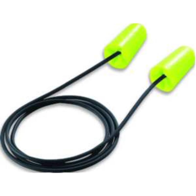 x-fit Gehörschutzstöpsel | 1 Paar