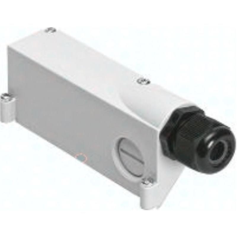 VMPAL-KMSK-V-SD25-IP67-2,5 560410 ANSCHLUSSLEIT.