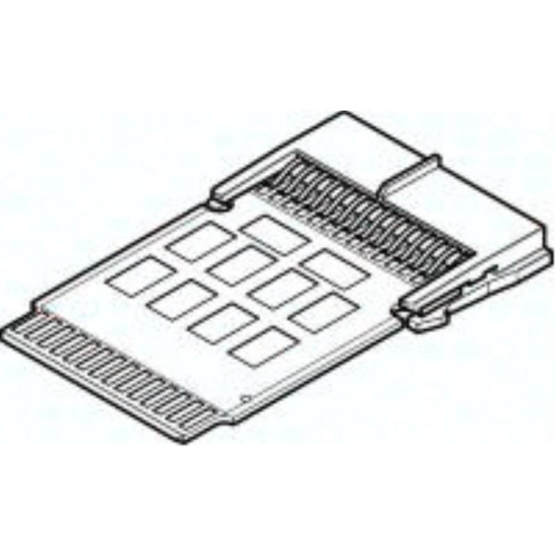 VMPAF-MPM-EV-AP-2 544413 Elektrikverkettung