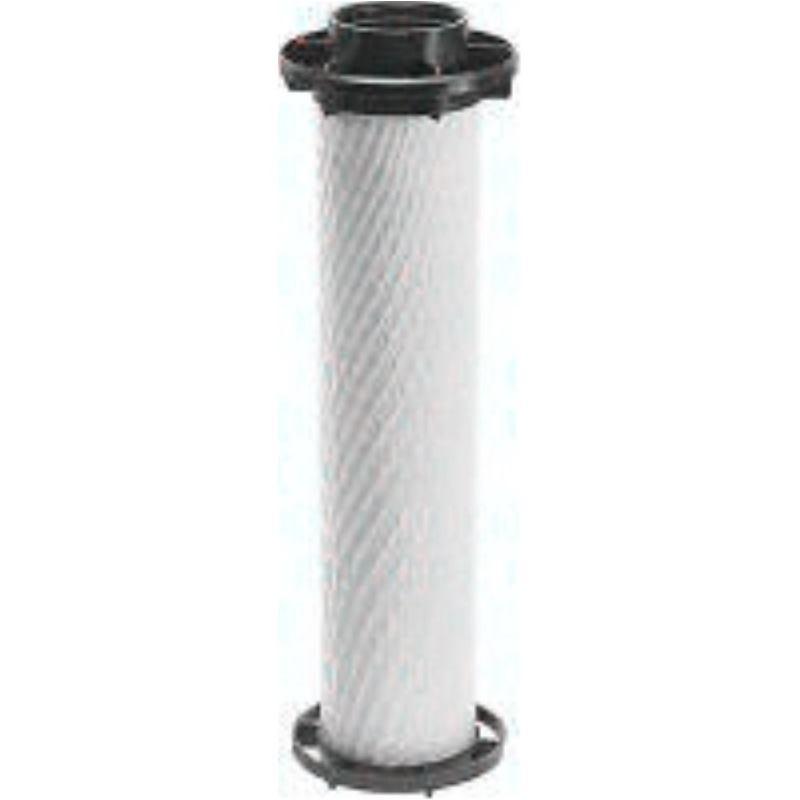 MS9-LFX 552946 Aktivkohle-Filterpatron