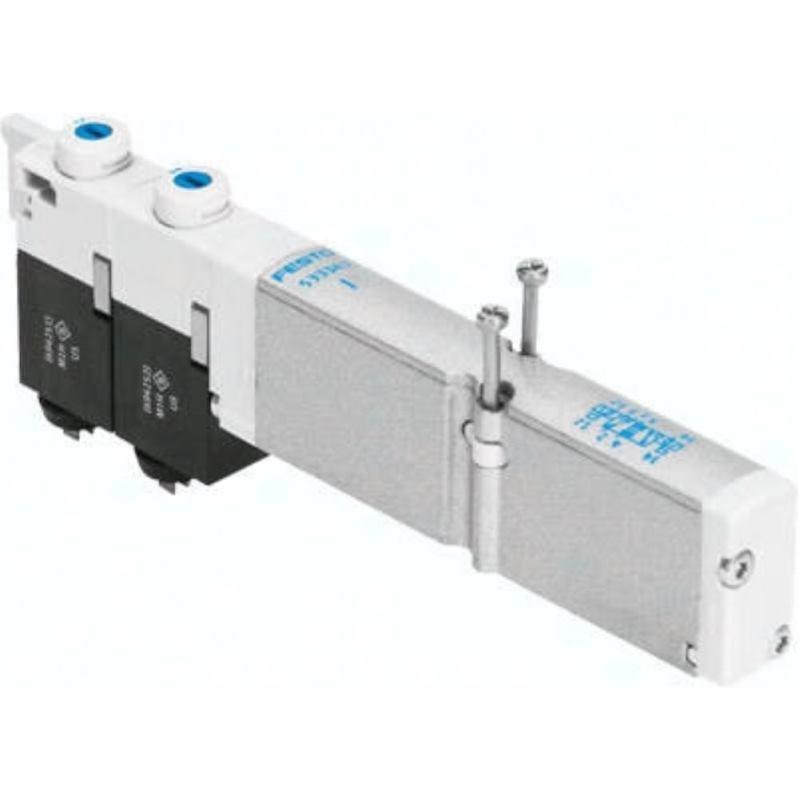VMPA14-M1HF-W-PI 578811 MAGNETVENTIL