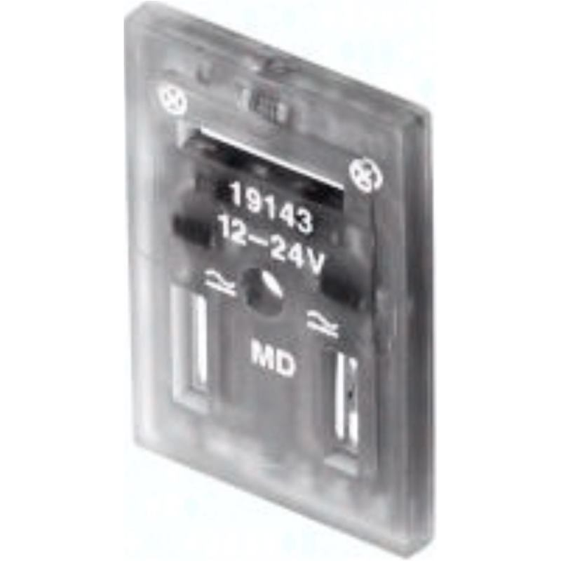 MF-LD-230AC 19144 Leuchtdichtung