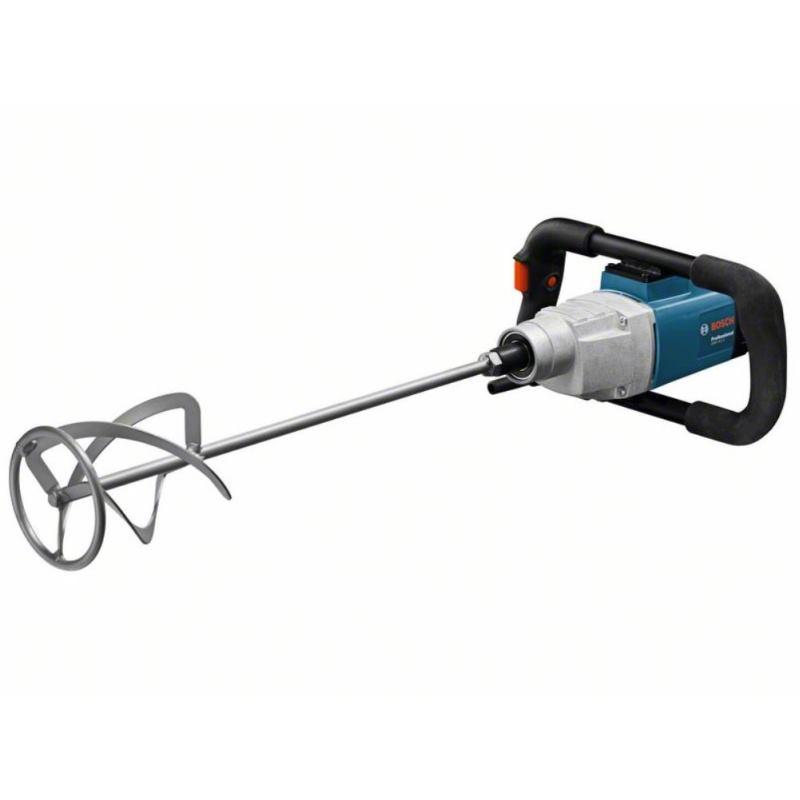 Rührwerk GRW 18-2 E / 1800 Watt inkl. Rührkorb 06011A8000
