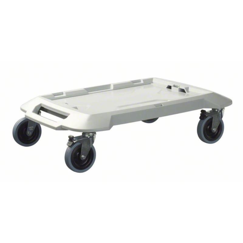 L-BOXX Roller Transportwagen für L-Boxx 1600A001S9