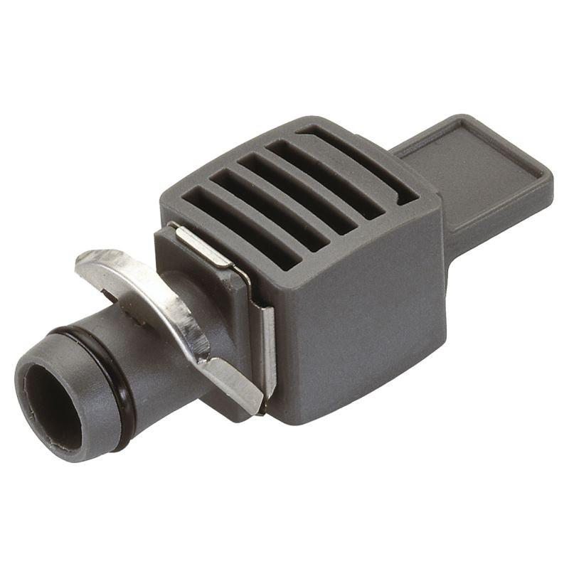 Micro-Drip-System Verschlussstopfen. 13 mm (1/2''). Inhalt: 5 Stück | 8324-20