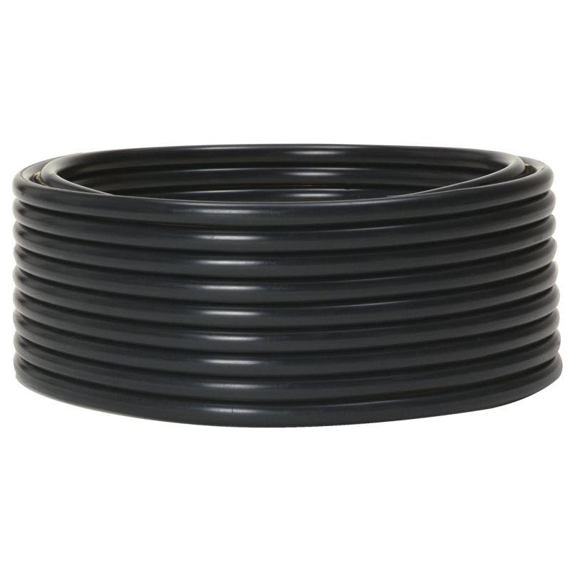Sprinklersystem Verlegerohr. 25 mm. 25 m-Rolle | 2700-20