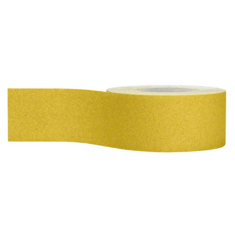 Schleifrolle C470, Papierschleifrolle, 93 mm x 50