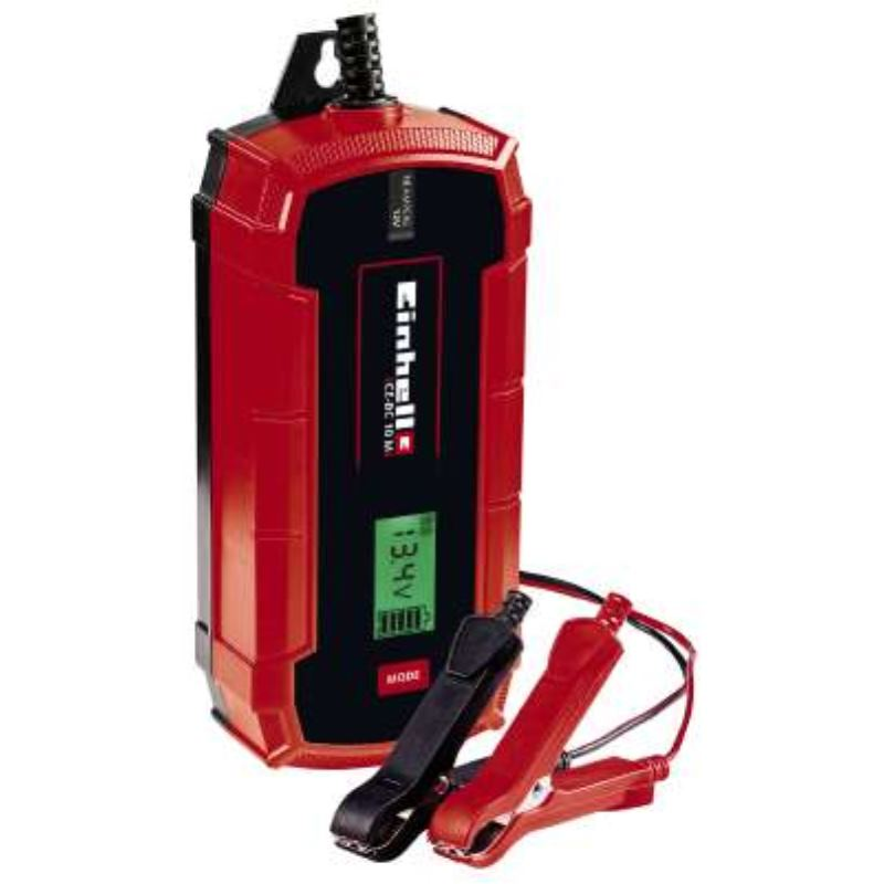 Batterie-Ladegerät CE-BC 10 M