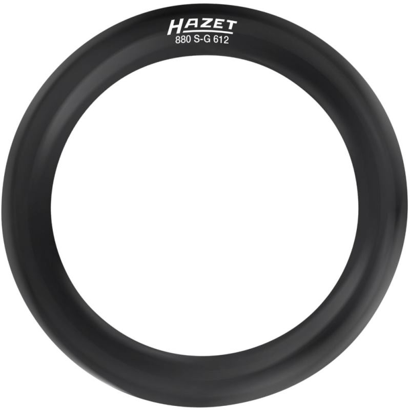 O-Ring 900S-G1527 Vierkant hohl 12,5 mm (1/2 Zoll)