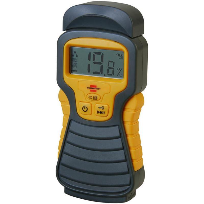 Feuchtigkeits-Detector MD 1298680