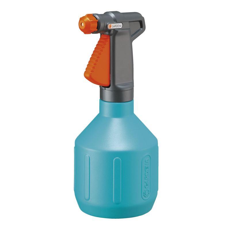 Comfort Pumpsprüher 1 L | 805-20