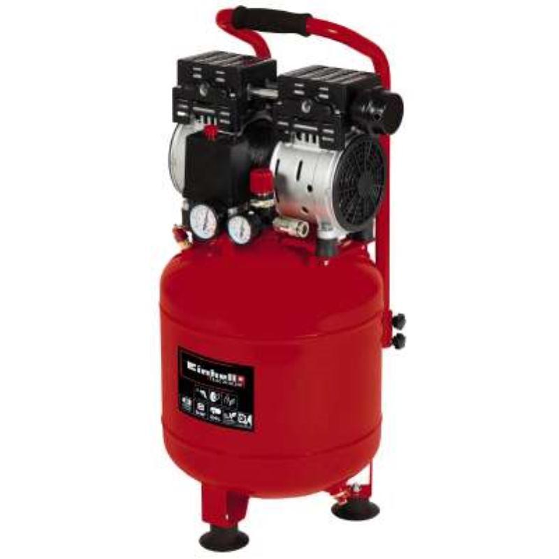 Kompressor TE-AC 24 Silent