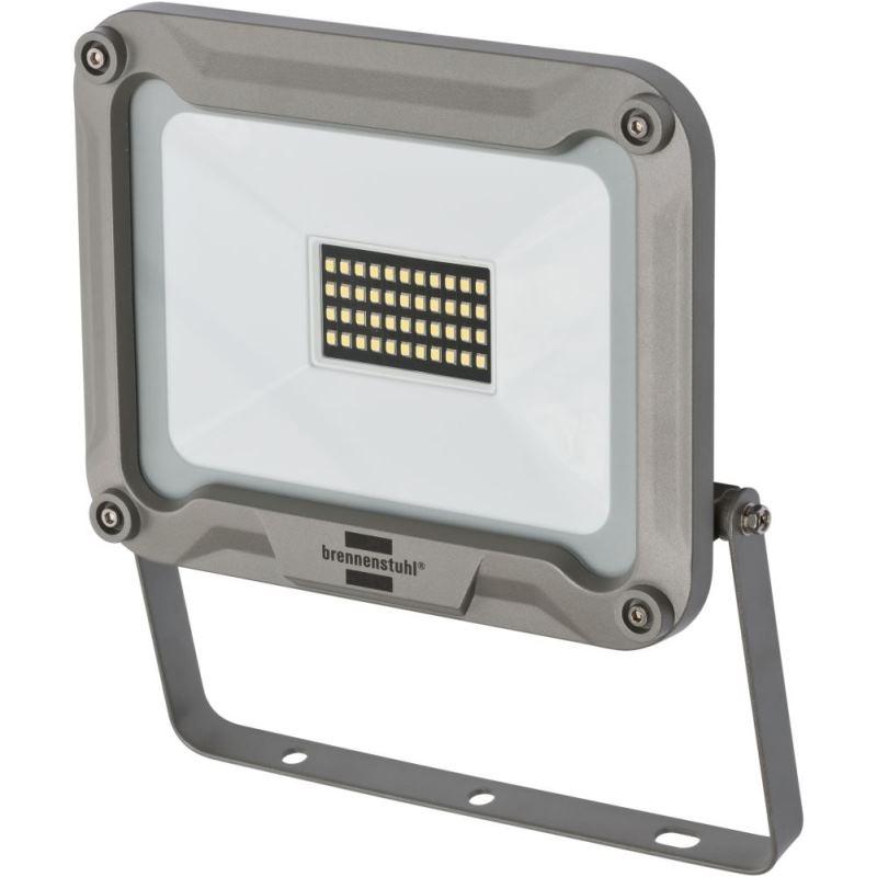 LED Strahler JARO 3000 2930lm, 30W, IP65