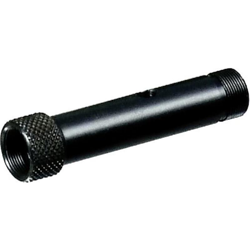 SUBITO Messbereichs-Verlängerung 50 mm für 50-100