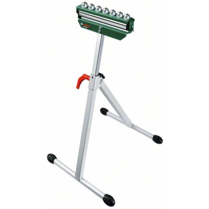 Materialständer Rollenauflage PTA 1000 -0603B05100