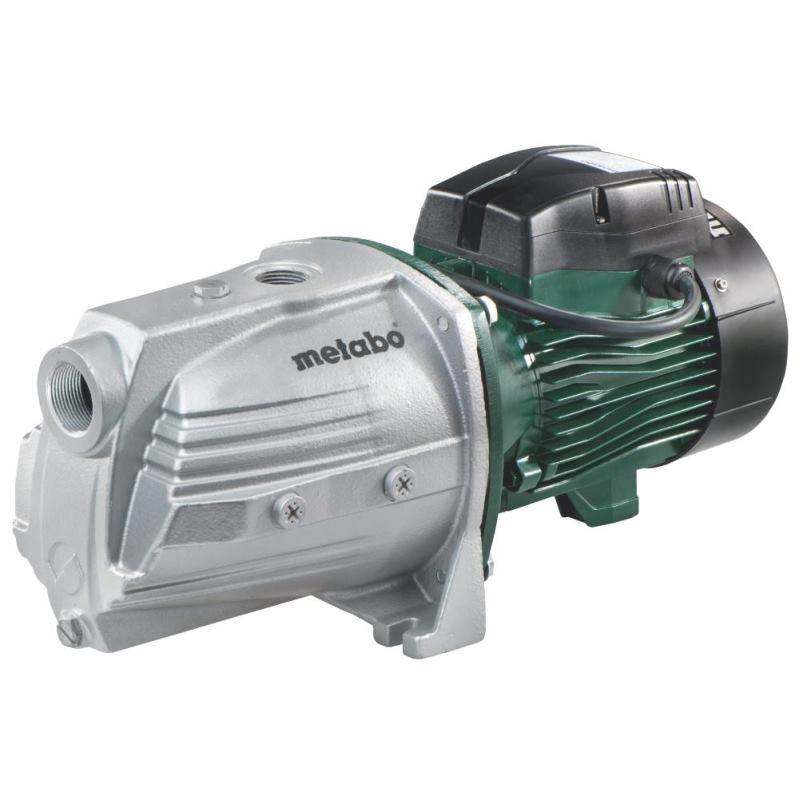 Gartenpumpe P 9000 G / 1900 Watt