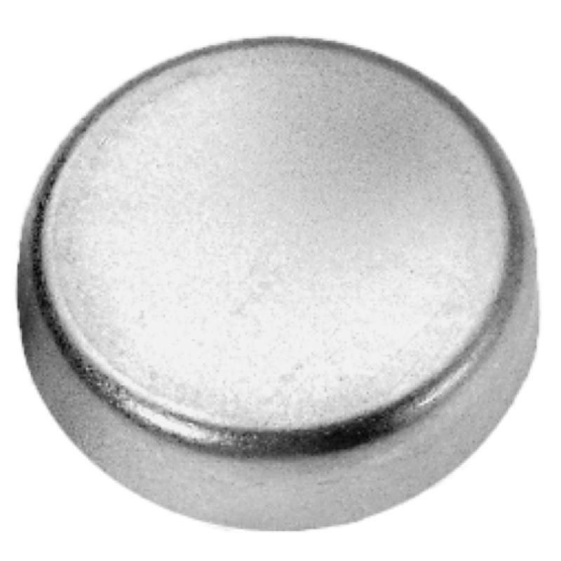 Magnet-Flachgreifer 50 mm Durchmesser ohne Gewind