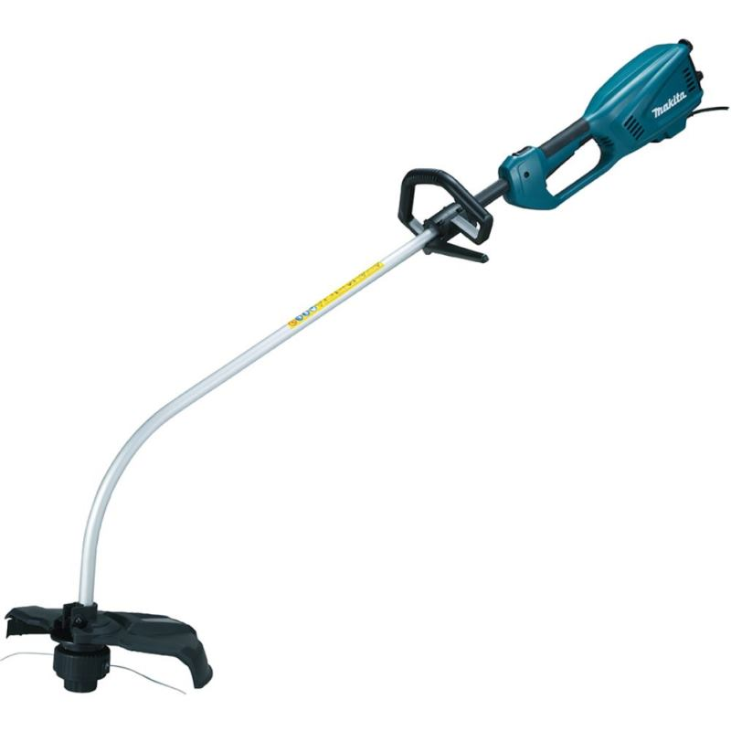 35cm Elektro-Trimmer UR3500 | 700 Watt