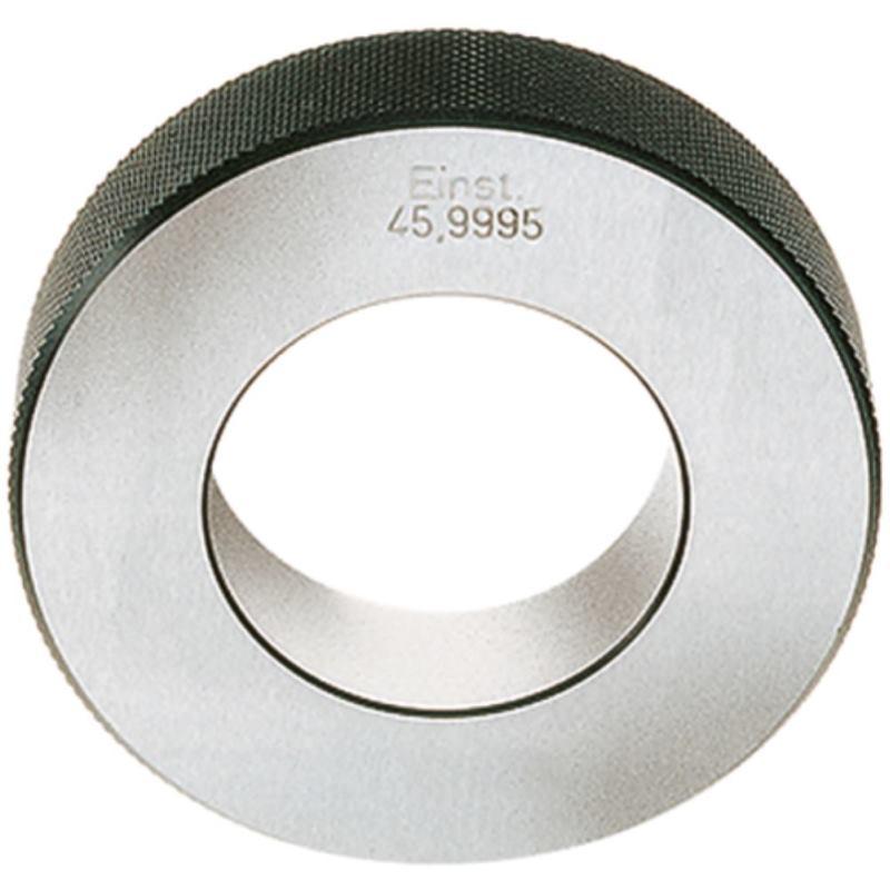 Einstellring 25 mm DIN 2250-1 Form C