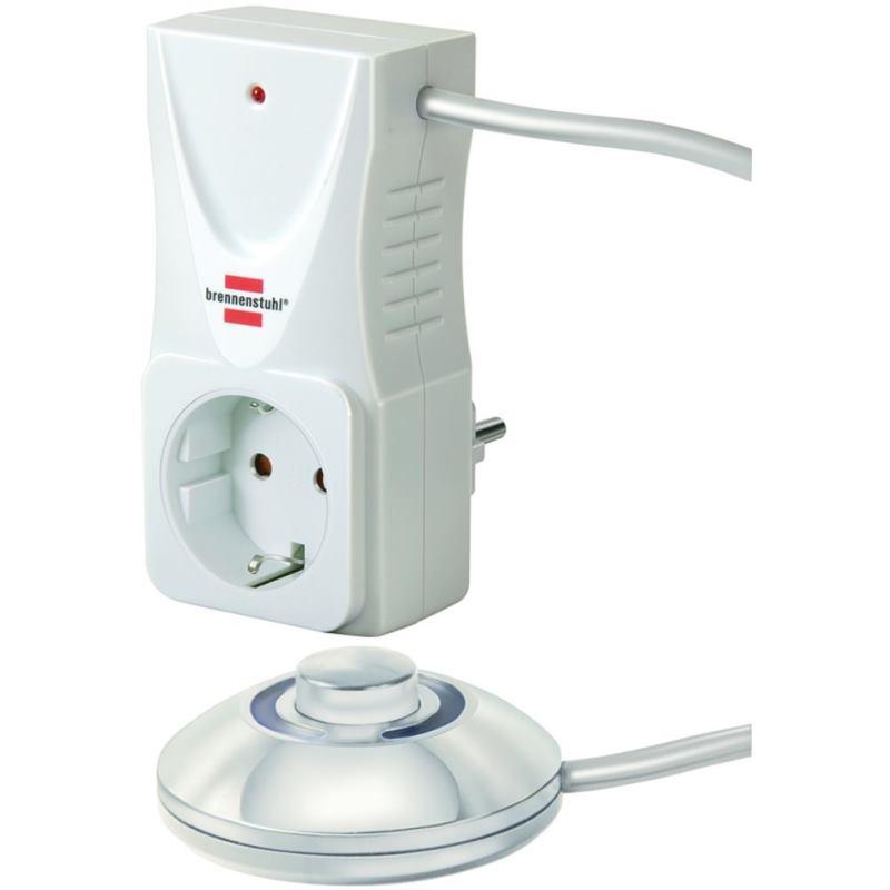 Eco-Line Comfort Switch Adapter CSA 1 1508120